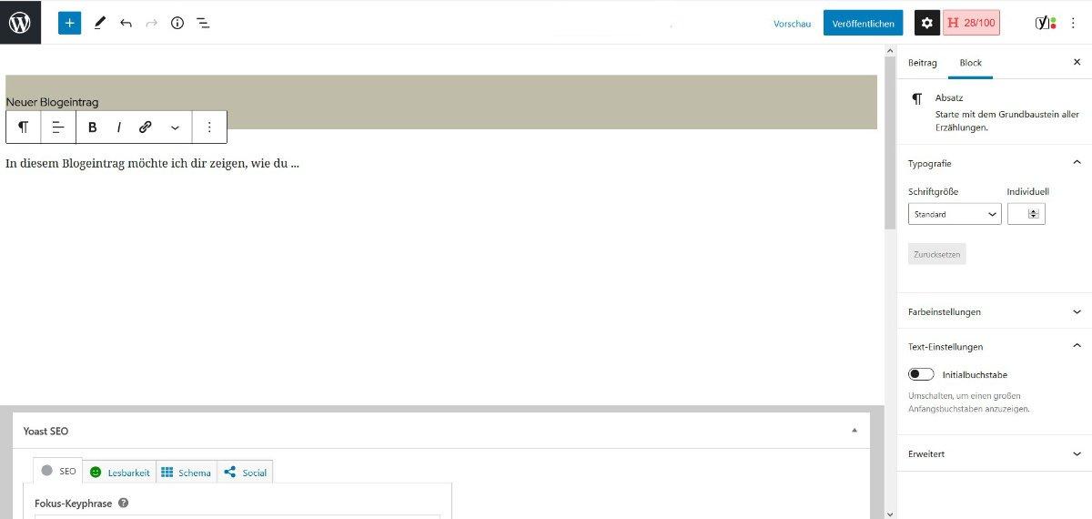 Beispiel_Screenshot